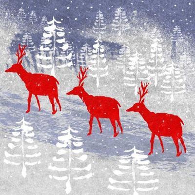 xmas-reindeer