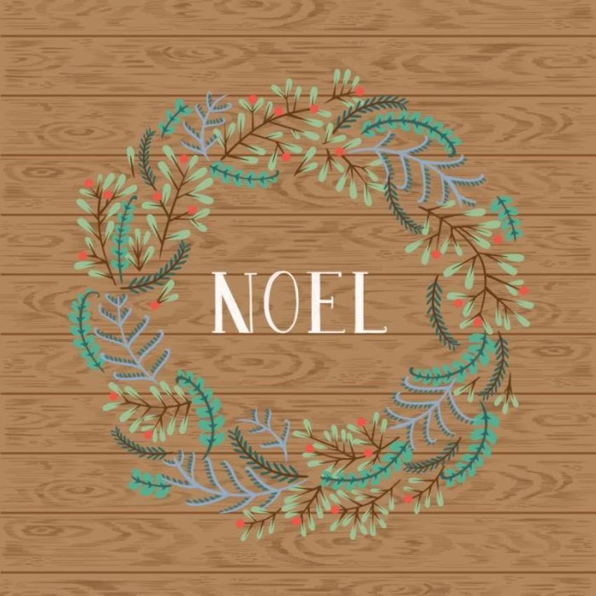 Noel_Berry Wreath