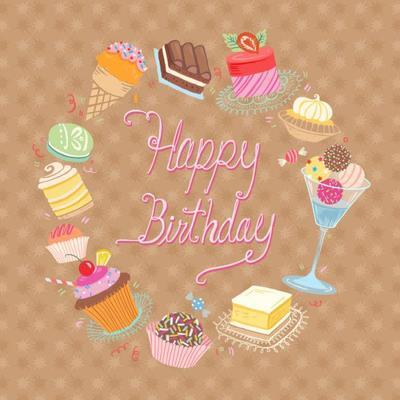happy-birthday-dessert-wreath-gc48-3