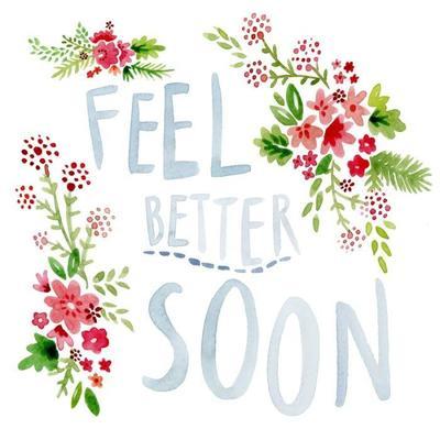 ff-feel-better-soon