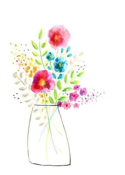 ileana-oakley-floral-flowers-birthday
