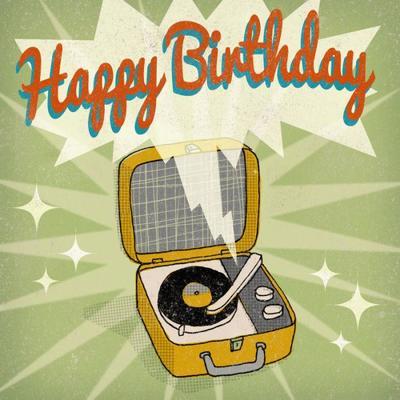 happy-birthday-8