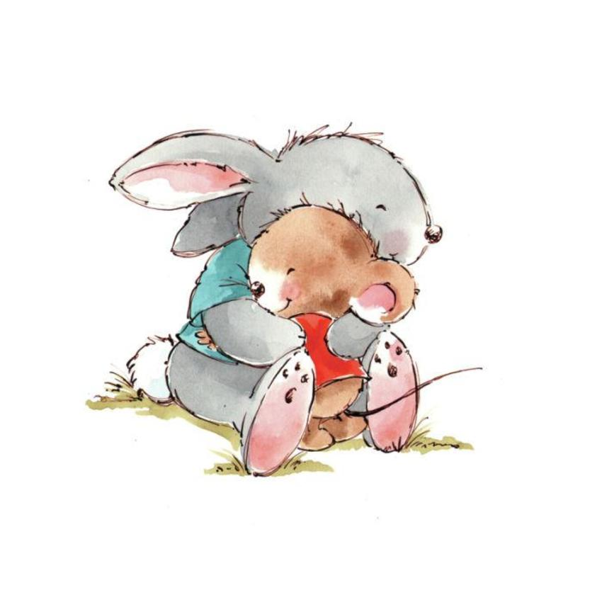 Rabbit and mouse cuddle.jpg