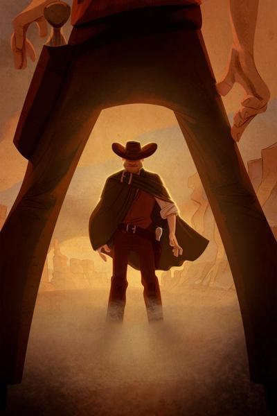 western-cowboy