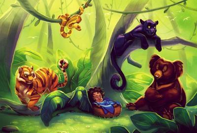 jungle-book-2