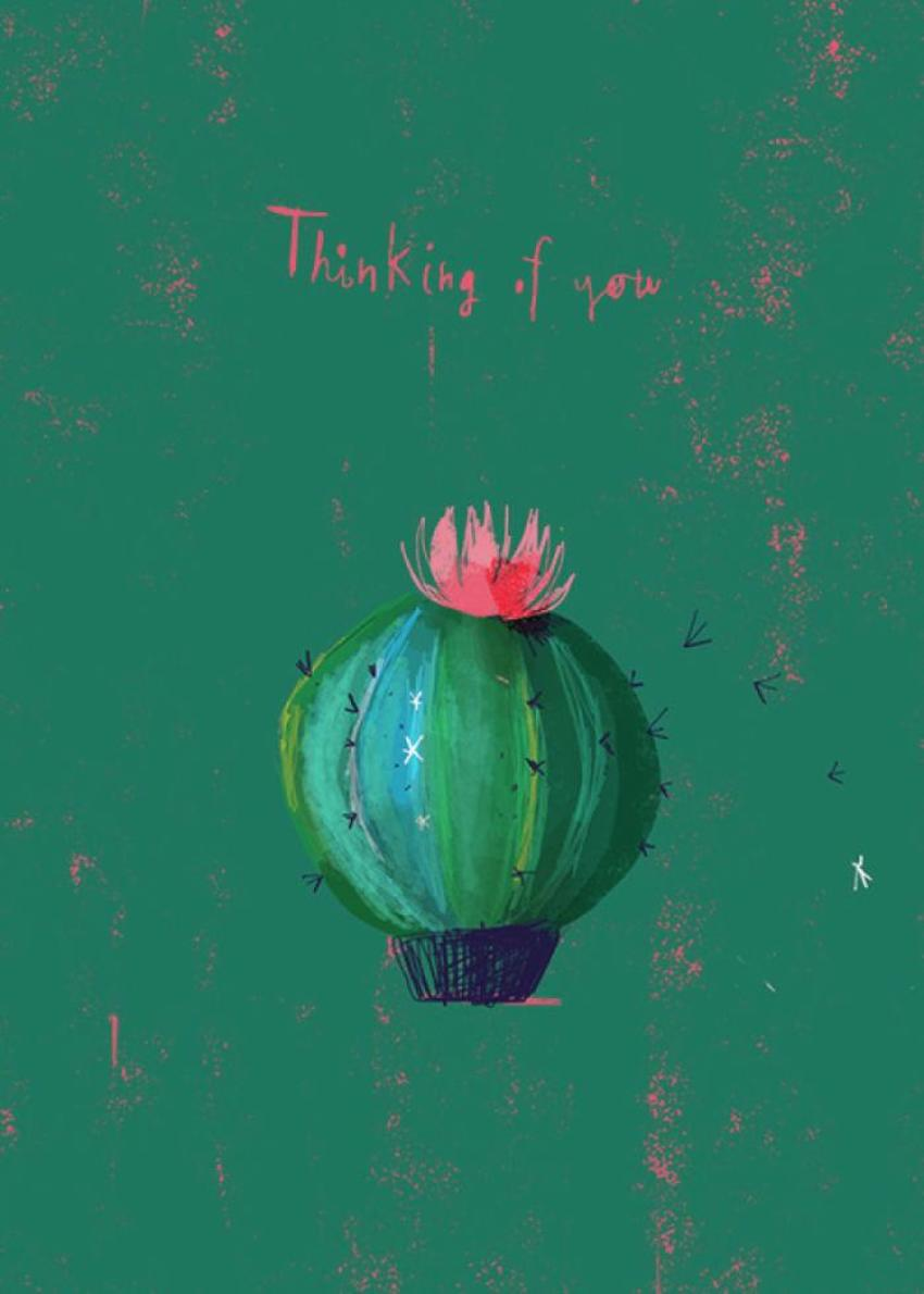 Cactusgreenf