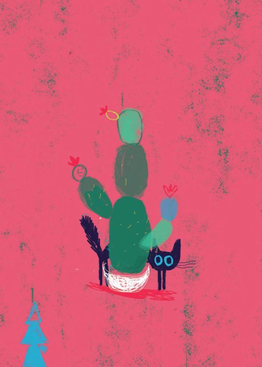 Cactuspinkf