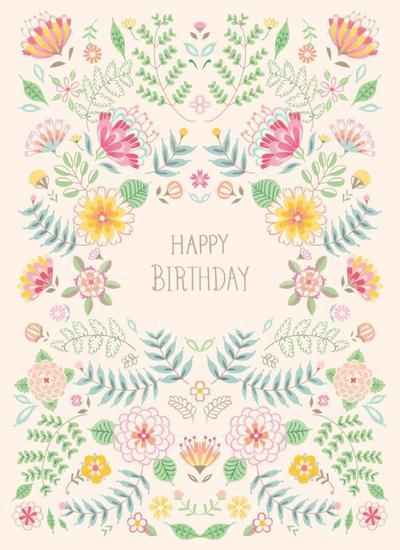 floral-card-happy-birthday