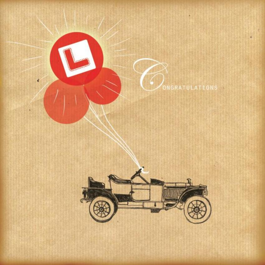 driving_test.jpg