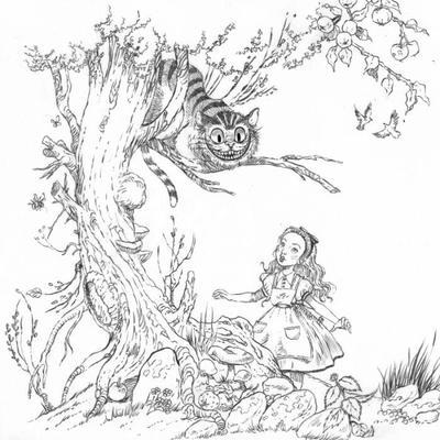 alice-cheshirecat1