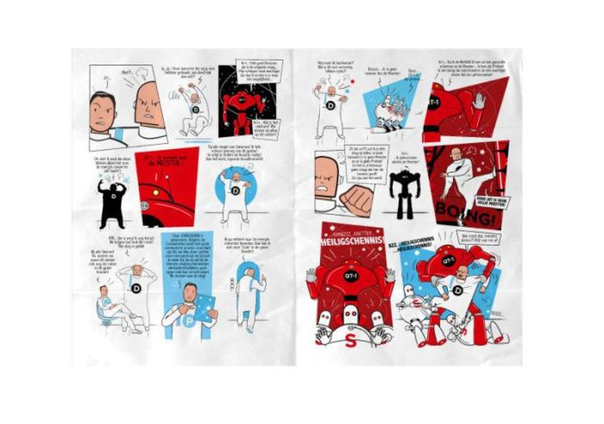 IGM-Comic-Panama-A3-Panama-4-300-01