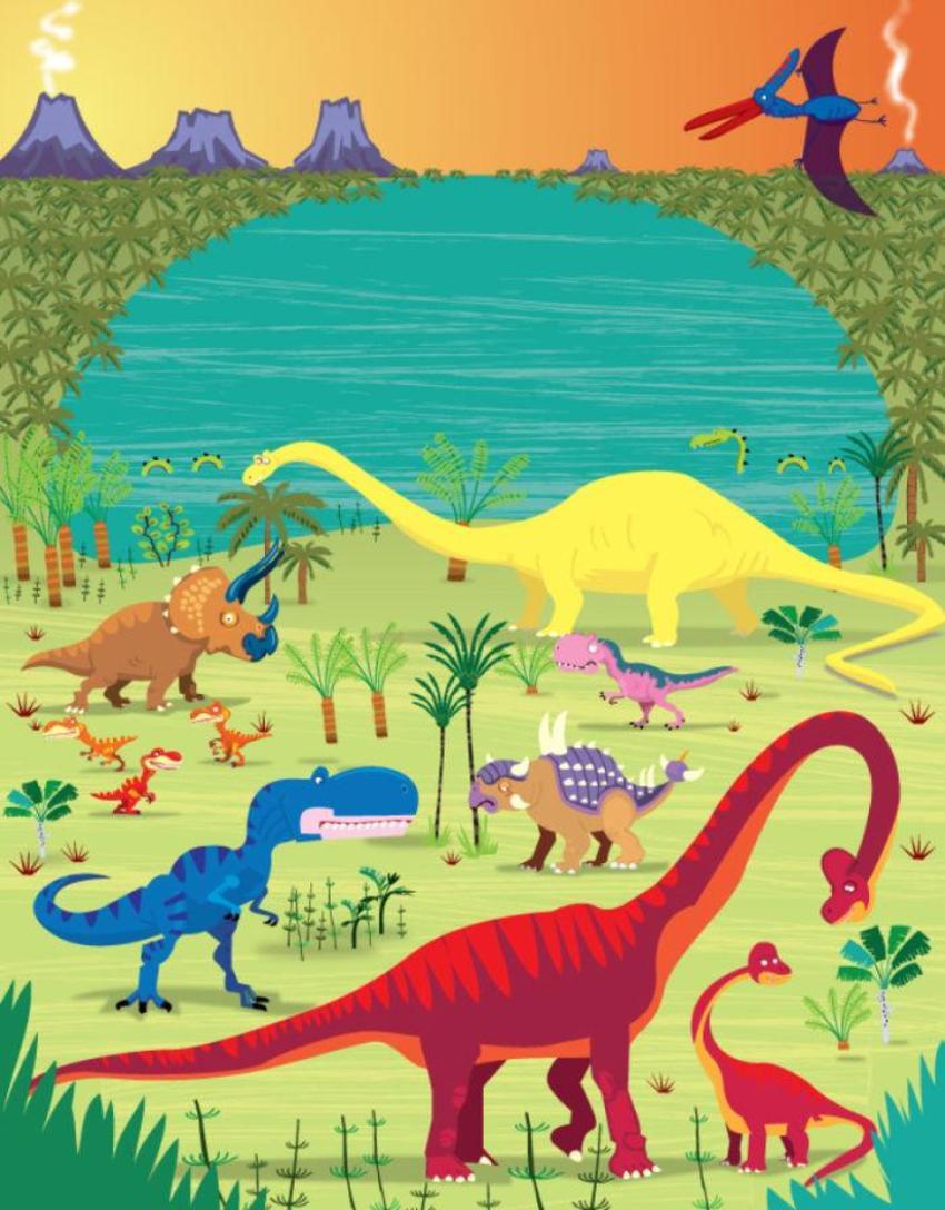 dinosaurs-cover-jpeg.jpg