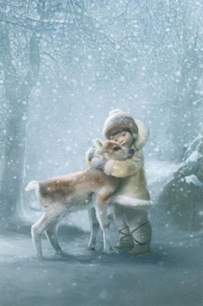 reindeer-girl-aw-jpg