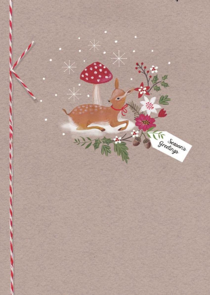 Jenny Wren - deer.jpg