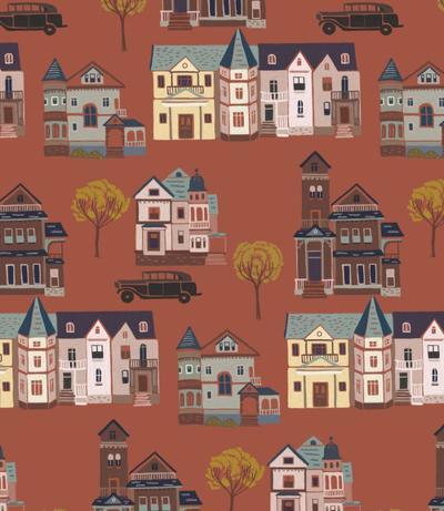 pattern-victorian-house-1-jpg