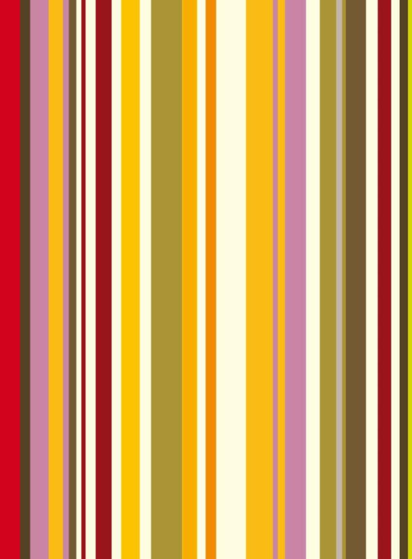 stripe wrap 2.jpg