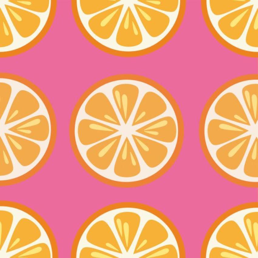 oranges on pink.jpg