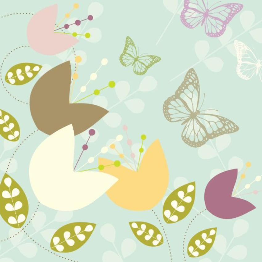 butterfly design 1.jpg
