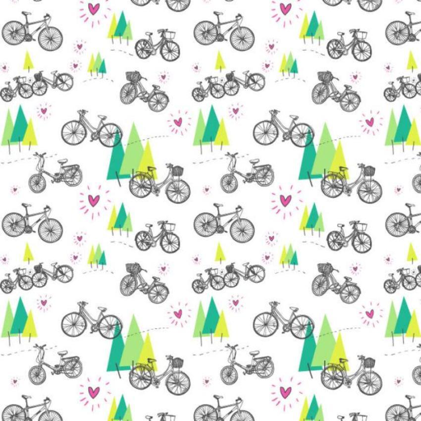 BicyclePattern2.jpg