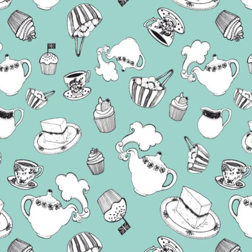 TeaPartyPattern1.jpg
