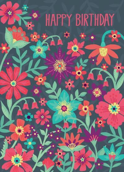 floral-jpg-2