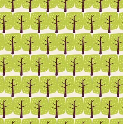 malulenzi-woodlandcollection-patternsingletree-availableeverywhereaparttfrombrazil