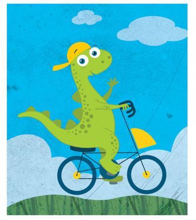 dino-bike-jpg