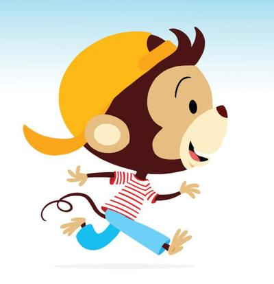monkey-runs-jpg