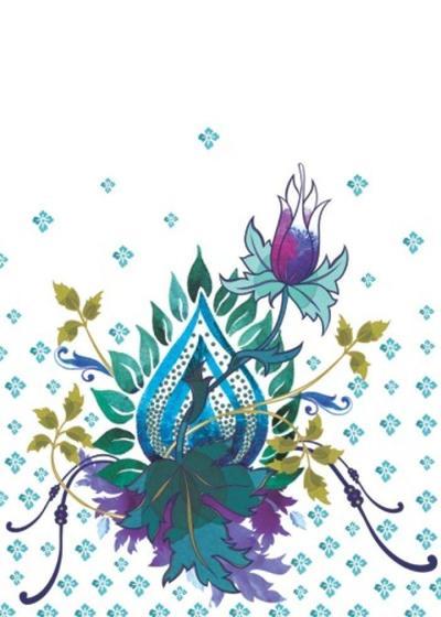 cc-floral-jpeg