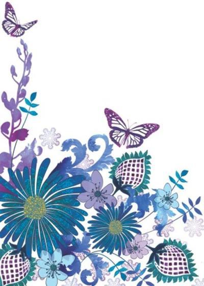 cc-floral-futterbys-jpeg