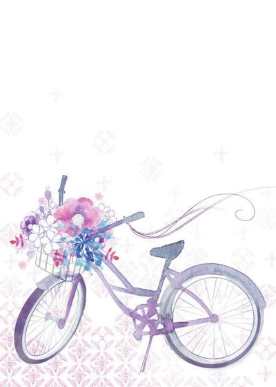 cc-bike-jpg