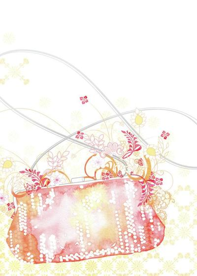 cc-handbag-jpg