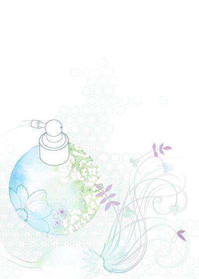 cc-perfume3-jpg