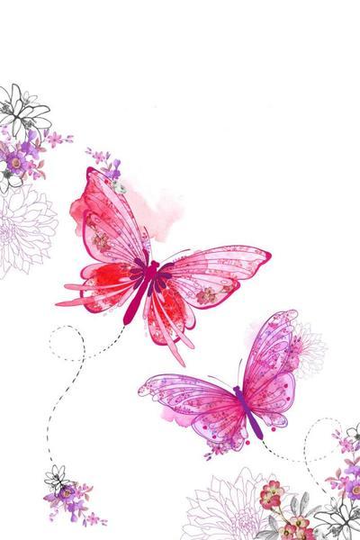 cc-butterflies-jpg
