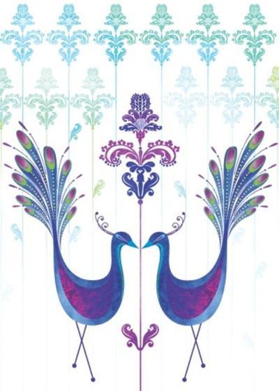 chellie-carroll-cc-peacocks-jpeg