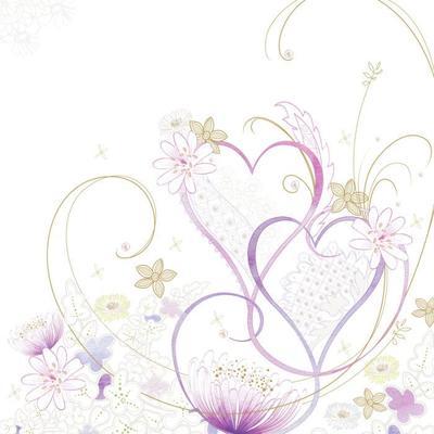 cc-hearts-jpg