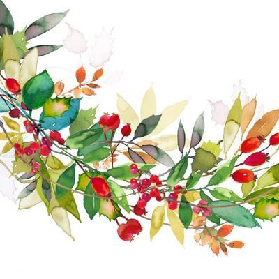 xmas-red-berrys-leaves-final-jpg