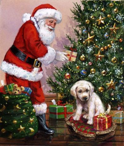santa-pup-tree-darker-jpg