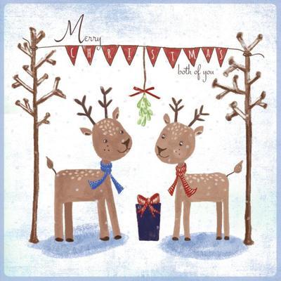 reindeer-couple-jpg
