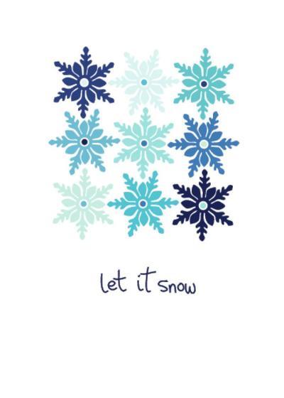 je-snowflake-card-pdf