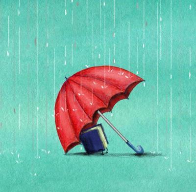 m-calderon-rain1