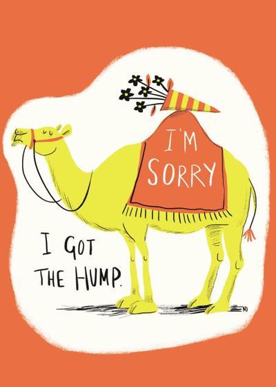 i-m-sorry-got-the-hump-jpg