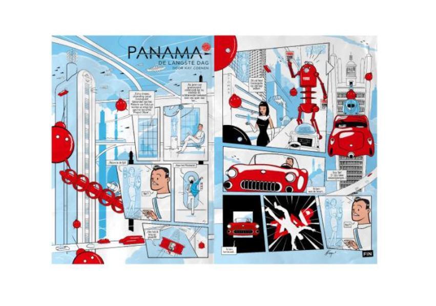 IGM-Comic-Panama-A3-NRC-1-300-01