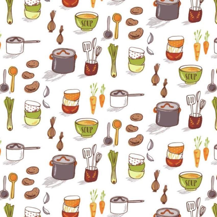 soup kitchen pattern.jpg
