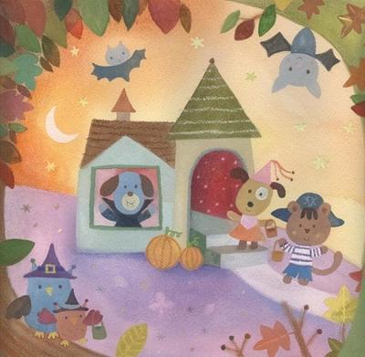 halloween-surprise-jpg