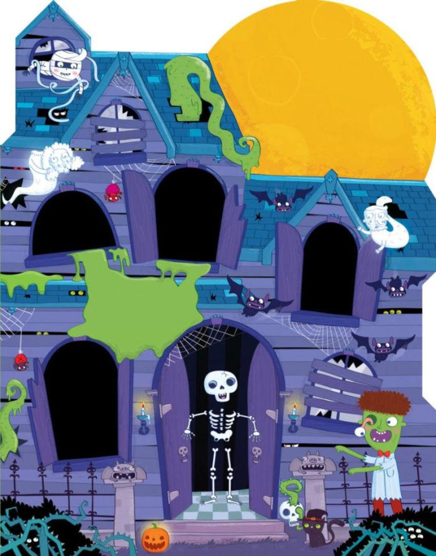 Haunted House_Cover.jpg