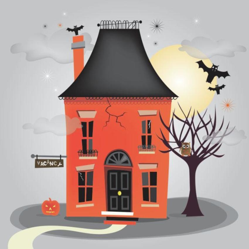 Haunted House Halloween.jpg