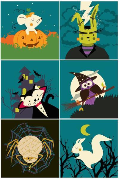malulenzi-halloween