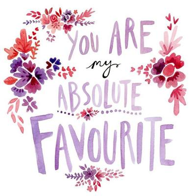ff-you-are-my-favourite