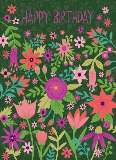 leaves-and-flowers-jpg